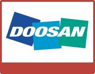 gallery/but_doosan